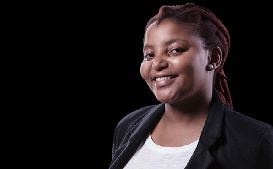 Tshego Khanyile